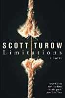 Limitations (Kindle County, #7)