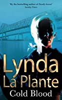 Cold Blood (Lorraine Page, #2)