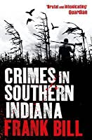 Crimes in Southern Indiana
