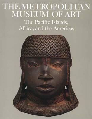 The Pacific Islands, Africa, and the Americas Douglas Newton