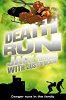 Death Run (Rich and Jade, #2)