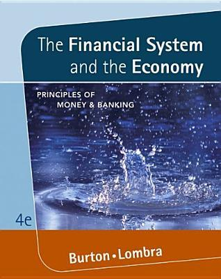 Exam View: An Introduction To Financial Markets And Institutions  by  Maureen Burton