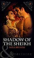 Shadow of the Sheikh