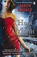 Hunt the Moon. by Karen Chance