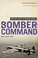 Bomber Command (Pan Military Classics)
