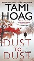 Dust to Dust: A Novel