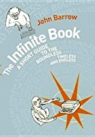The Infinite Book: Where Things Happen That Don't