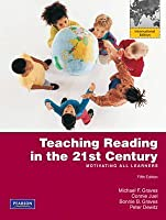 Teaching Reading in the 21st Century