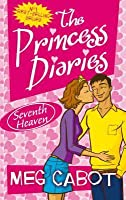 Seventh Heaven (The Princess Diaries, #7)
