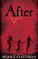 After (Once, #4)