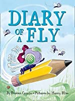 Diary of a Fly