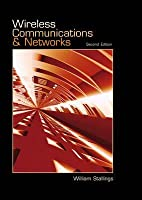 Wireless Communications and Networks (Natural science for young explorers)
