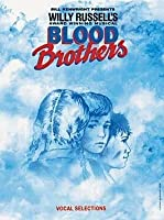 Blood Brothers: Vocal Selections