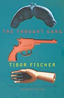 The Thought Gang