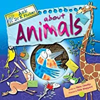 Ask Dr K Fisher about Animals