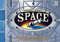 Space (Legendary Journeys)