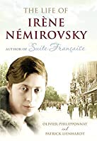 The Life Of Irène Némirovsky, 1903 1942