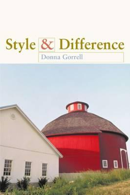 Exercise book for A writers handbook from A to Z Donna Gorrell