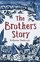 The Brothers Story