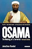 Osama: The Making of a Terrorist