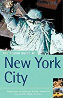 The Rough Guide To New York   9th Edition