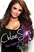 Chloe Sims - The Only Way Is Up