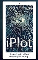 Iplot: An Apple a Day Does Not Keep Conspiracy at Bay. by R. Benson