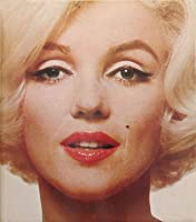 Marilyn, A Biography