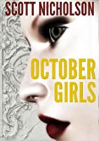 October Girls