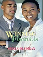 Winning Formulas Ebook