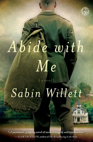 Come Home to Me  by  Sabin Willett