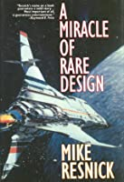 A Miracle of Rare Design: A Tragedy of Transcendence