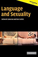 Language and Sexuality