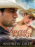 A Shared Range (Range, #1)