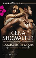 Sedotta da un angelo (Angels of the Dark, #1)