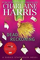Dead Reckoning (Sookie Stackhouse, #11)