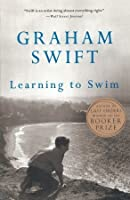 Learning to Swim: And Other Stories
