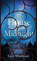 The House at Midnight