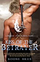 Kiss of the Betrayer