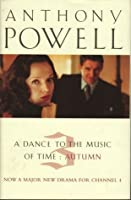 Dance To The Music Of Time Volume 3