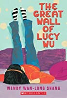The Great Wall of Lucy Wu