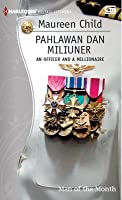 Pahlawan dan Miliuner [An Officer and a Millionaire]