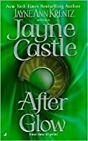 After Glow (Ghost Hunters, #2)