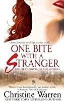 One Bite With A Stranger (The Others #6)