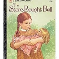 The Store-Bought Doll