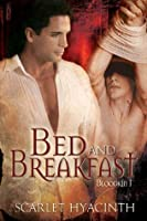 Bed and Breakfast (Bloodkin #1)