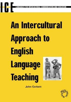 Intercultural Approach to English Lang. John Corbett