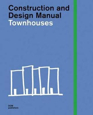 Townhouses  by  Hans Stimmann