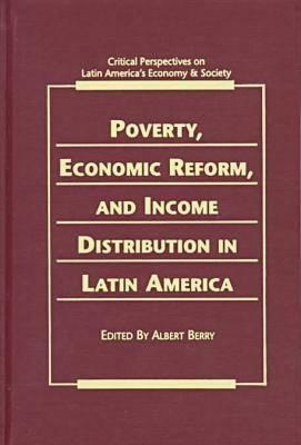 Essays on Industrialization in Colombia  by  Albert Berry