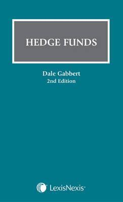 Hedge Funds  by  Dale Gabbert